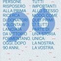 01. AVIS BUDRIO-imp