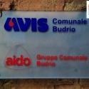 05. AVIS BUDRIO-imp