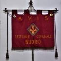 06. AVIS BUDRIO-imp