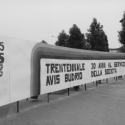 31. AVIS BUDRIO-imp