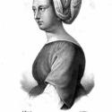 01. Bettisia Gozzadini - Fiume Idice