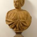 02. Bettisia Gozzadini - Fiume Idice