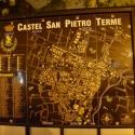 02. Loren Hintz - Castel San Pietro