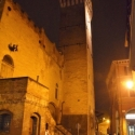 03. Loren Hintz - Castel San Pietro