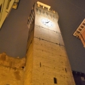 04. Loren Hintz - Castel San Pietro