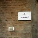 06. Loren Hintz - Castel San Pietro