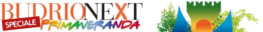 Budrio Next News Informazioni Comune Bologna Cultura Sport Politica Ambiente Eventi Iniziative