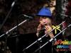 13-luglio-2012-15copia2-wm