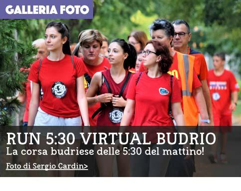 virtualrun
